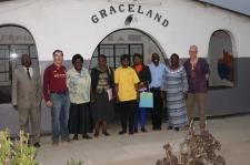 Graceland School