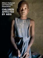 Unicef Vulnerable children image